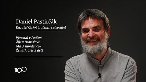 http://100nazorov.sk/videos/_rdp/pastircak-daniel/still_D_Pastirk.png
