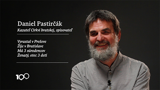 https://100nazorov.sk/videos/_rdp/pastircak-daniel/still_D_Pastirk.png